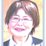 YUKO MIYANAKA(総務部長)
